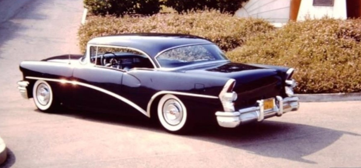 custom buick 1 shadow batman.jpg