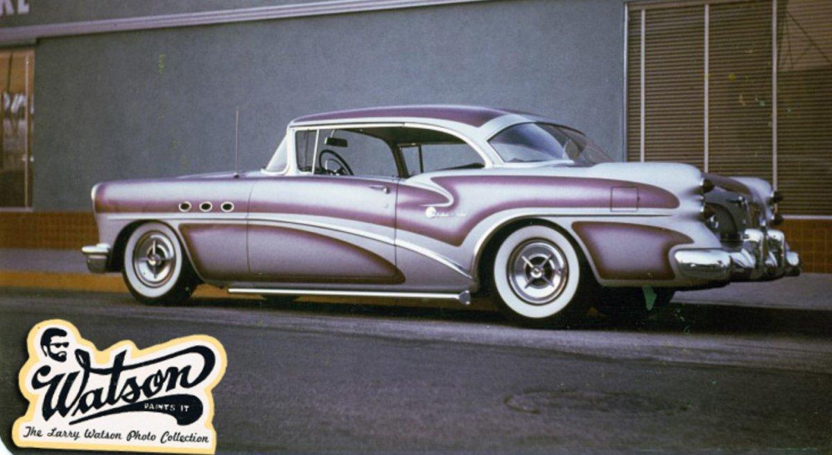 custom buick1.jpg