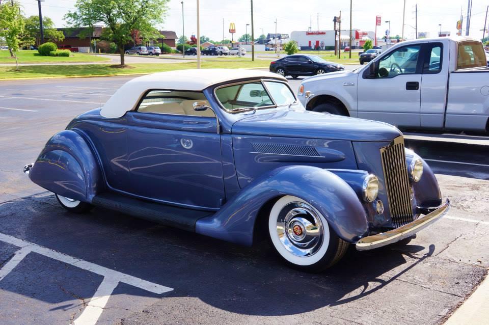 Custom Car Revival  2013-1 (84).jpg