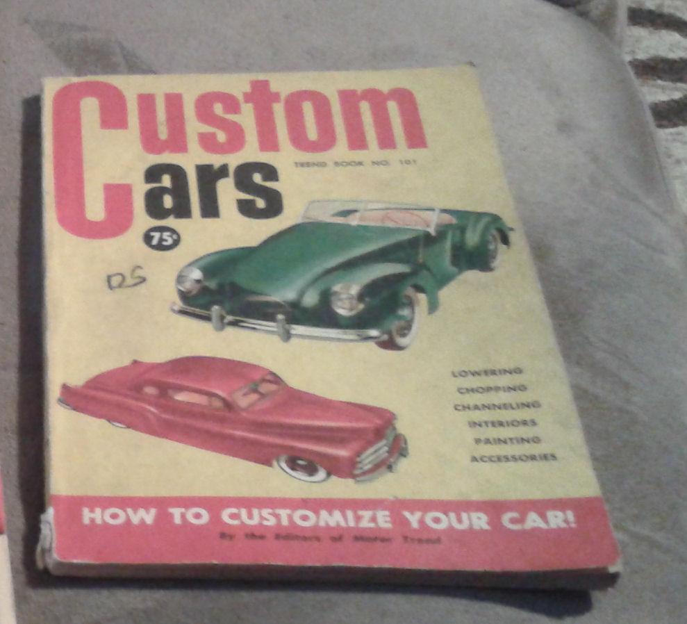 custom cars.jpg