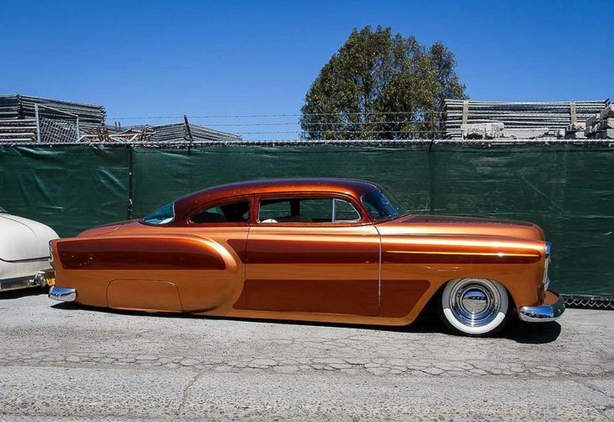 custom-cars-paint-55.jpg