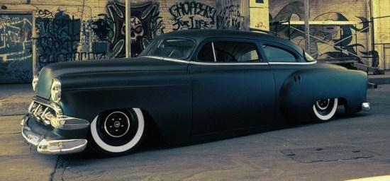 Custom Chevys (1).jpg