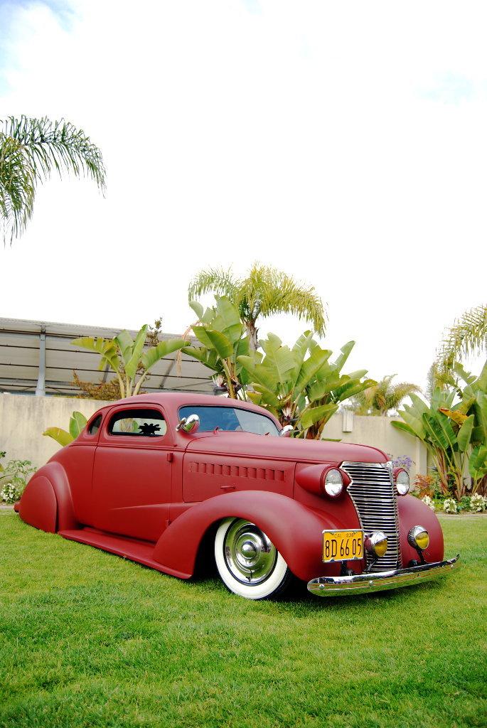 custom Chevy's (28).jpg