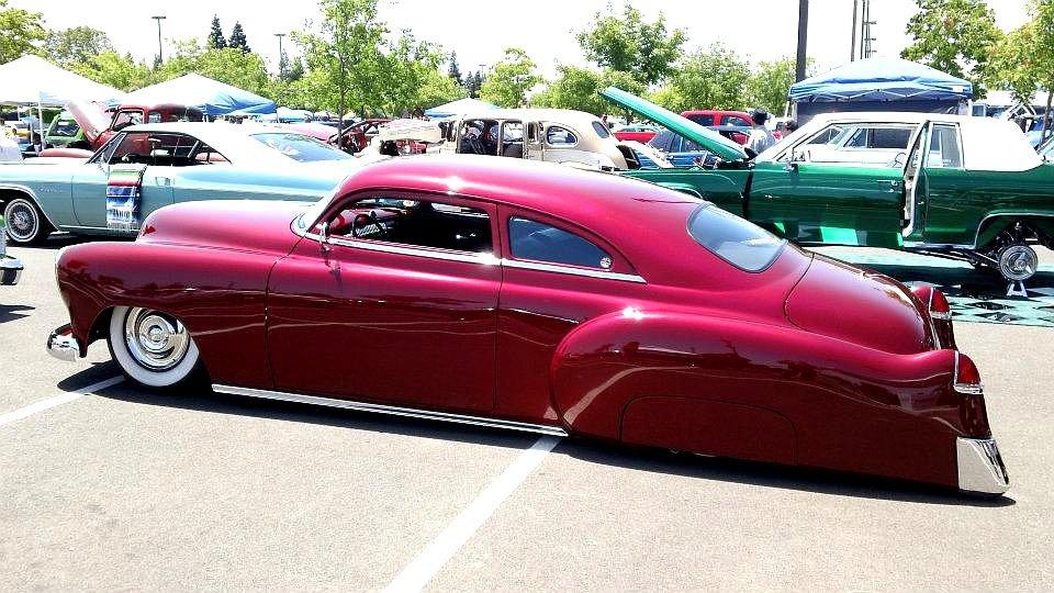 custom Chevy's (29).jpg