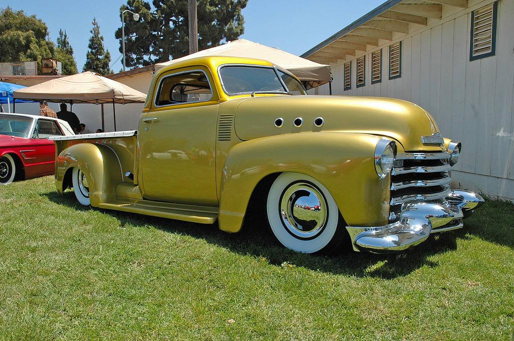 custom Chevy's (30).jpg