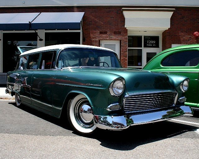 custom Chevy's (33).jpg