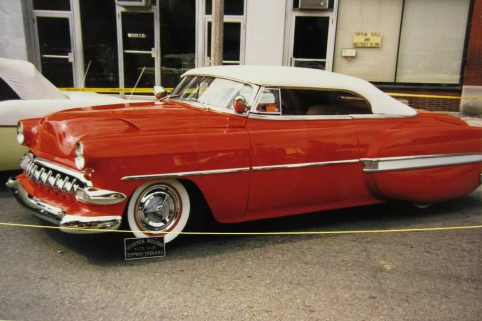 Custom Chevys (41).jpg