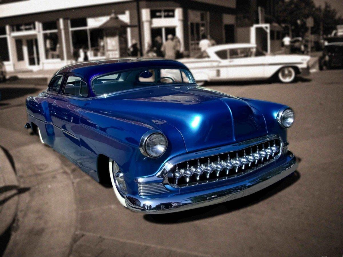 Custom Chevys (5).jpg