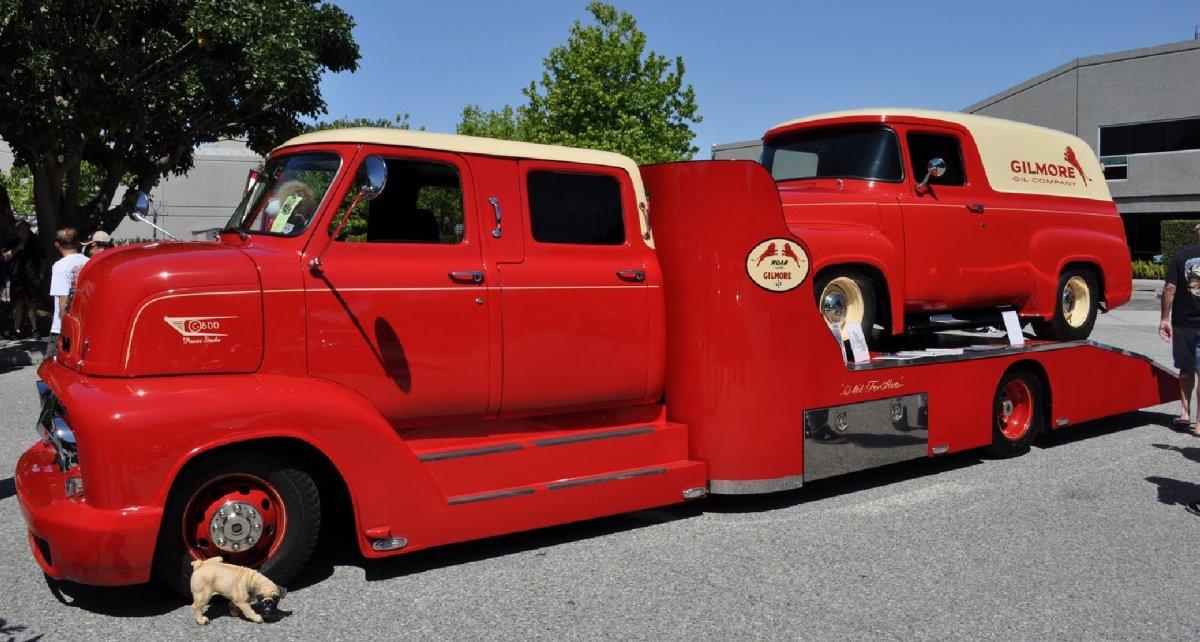 Custom-COE-Trucks-Photo-31.jpg