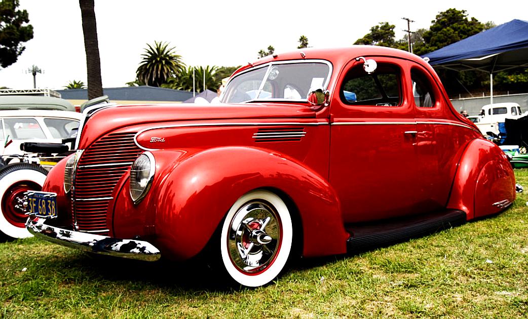 custom Ford (14).png