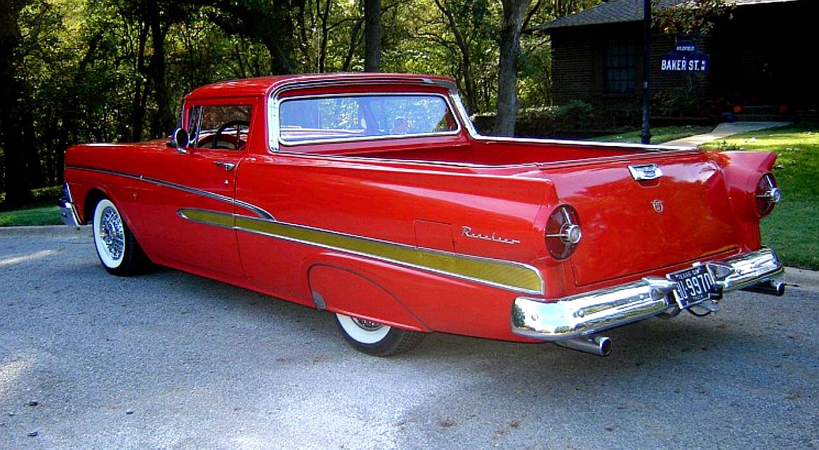 custom Ford (18).png
