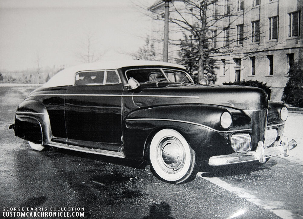 Custom Ford (19).jpg