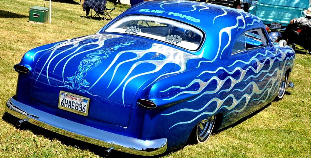 custom Ford (27).png