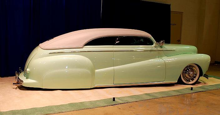 custom Ford (31).png