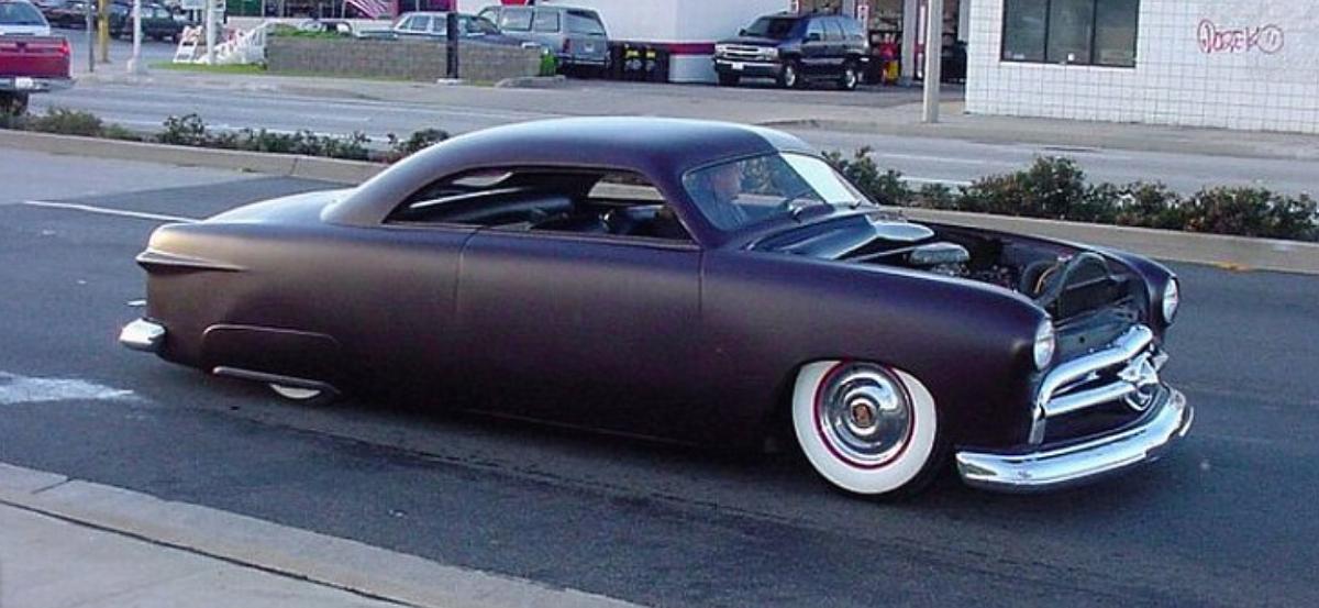 custom Ford (32).png