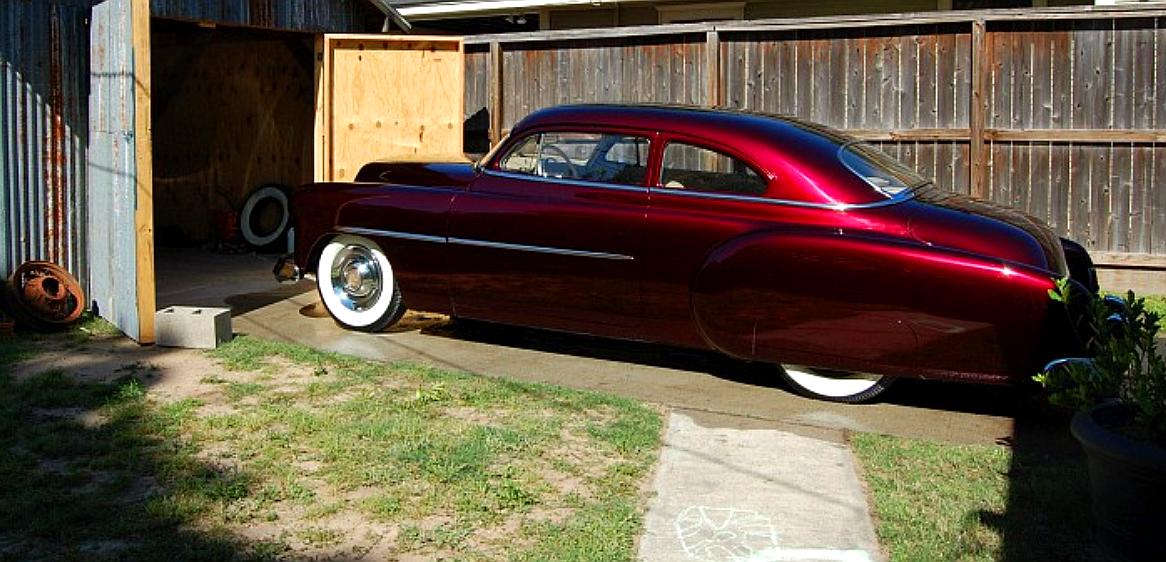 custom Ford (35).png