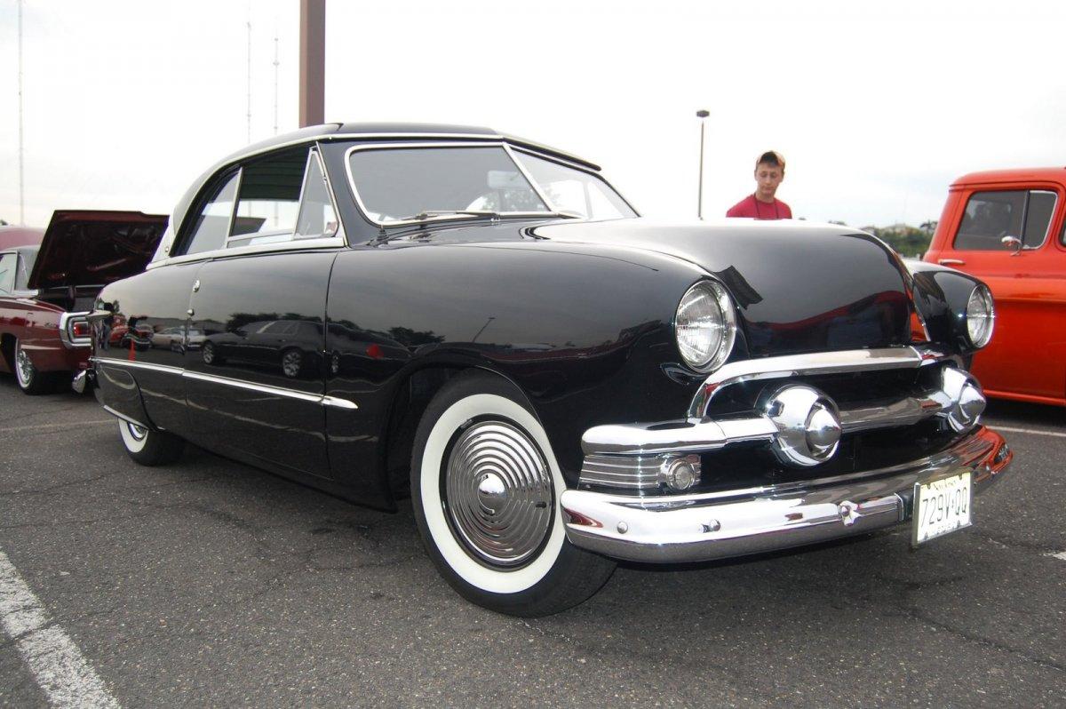 Custom Ford (52).JPG