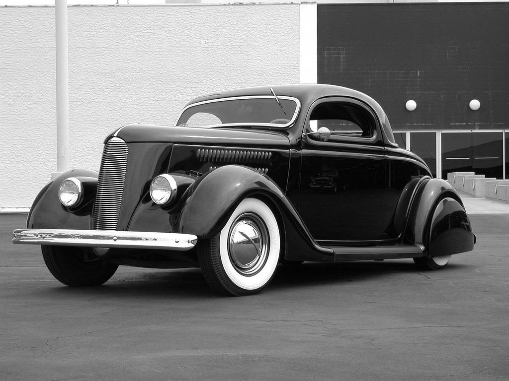 Custom Ford (9).jpg