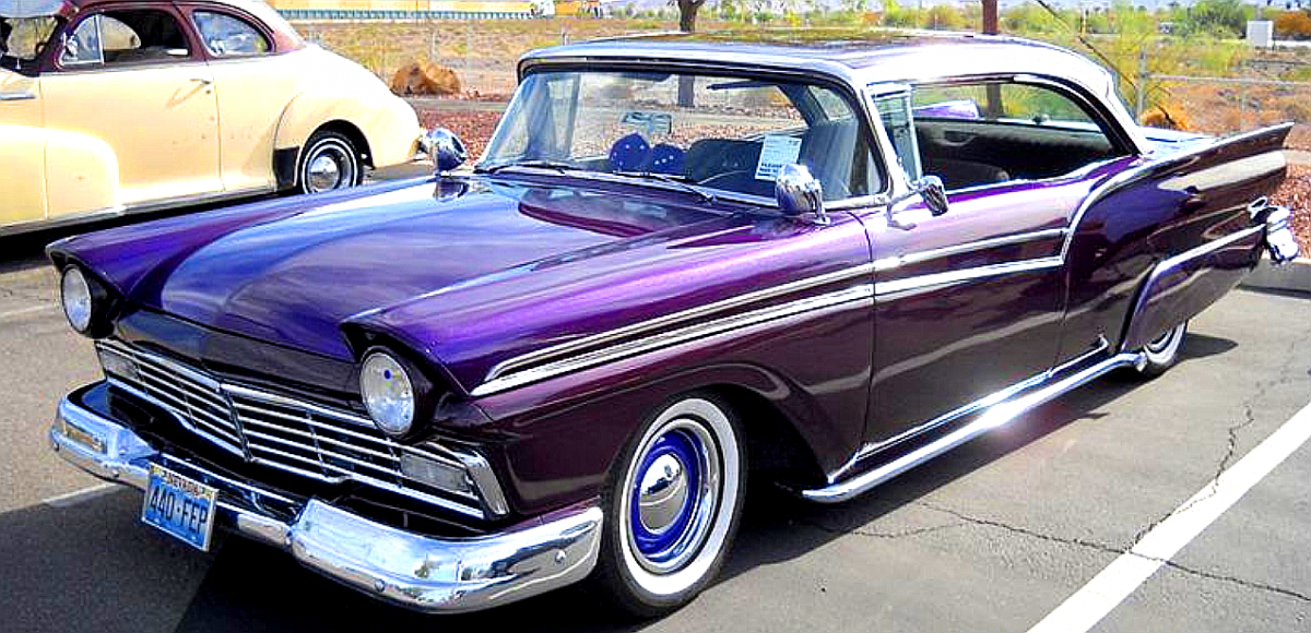 custom Ford.png