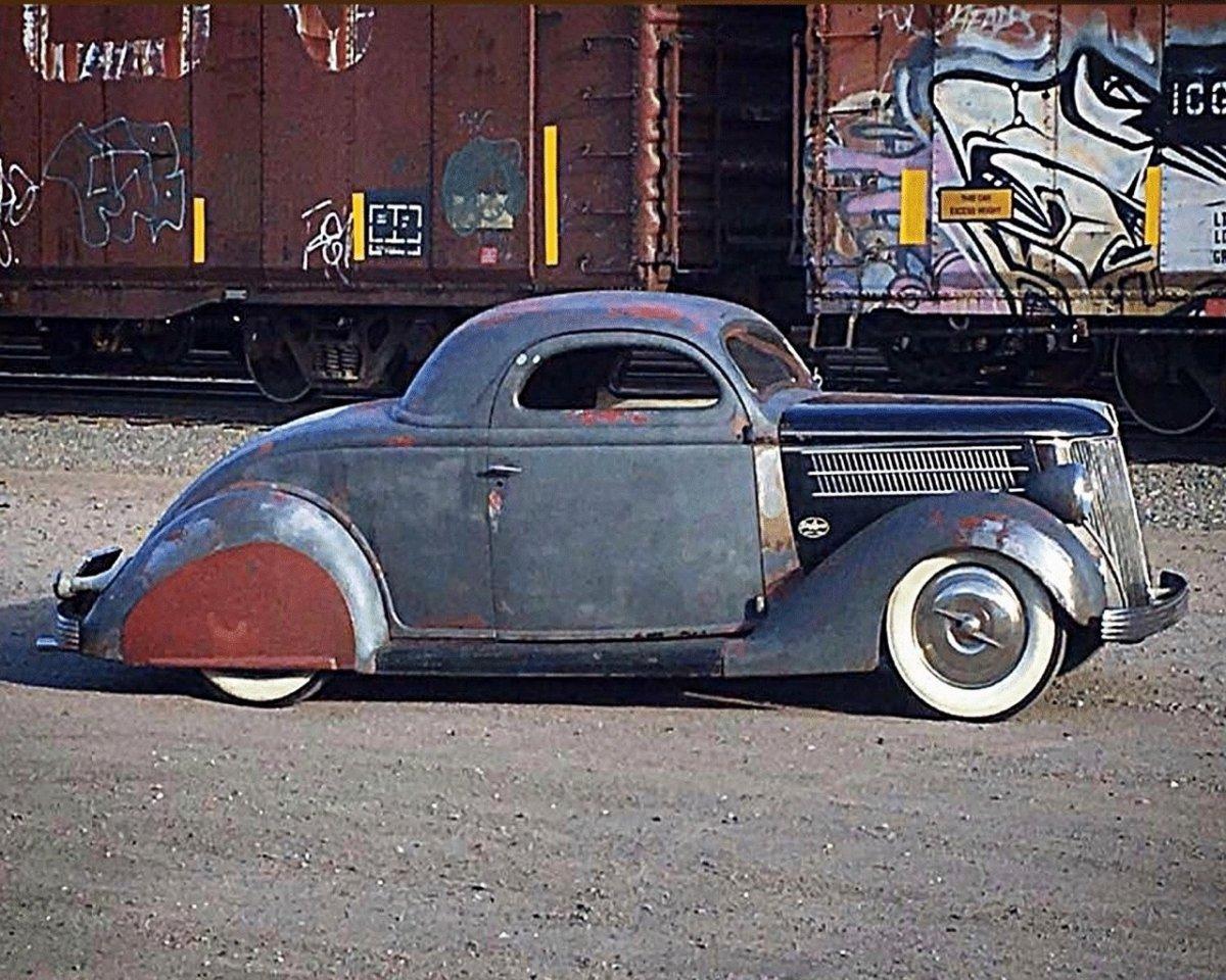 Custom Ford's (37).jpg