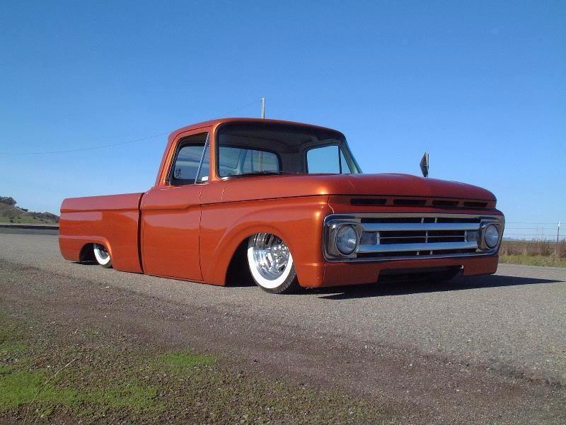 Custom Ford's (73).jpg