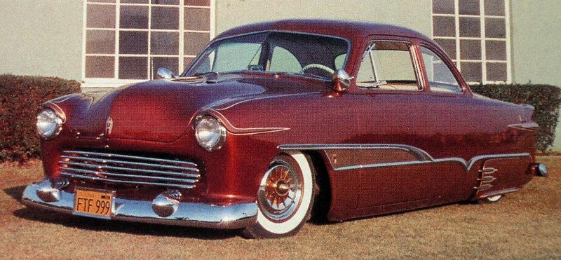 Custom Ford's (8).jpg