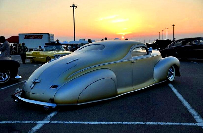 custom Lincoln rear.png