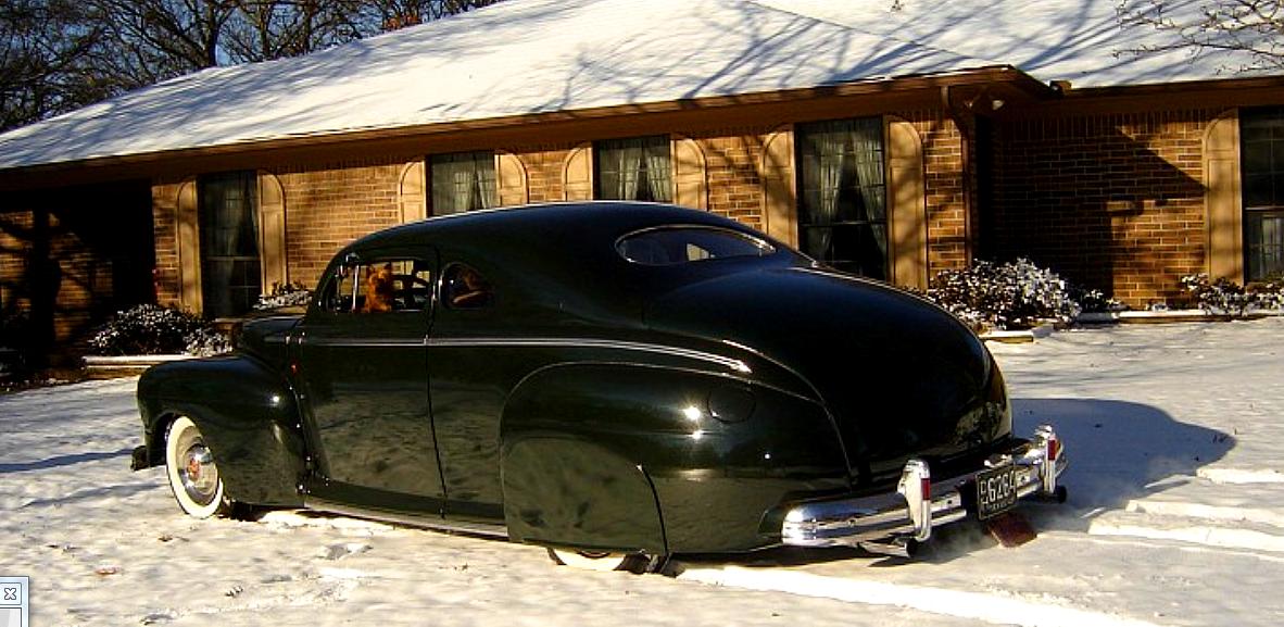 custom Mercury's (10).png