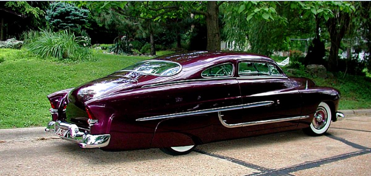 custom Mercury's (13).png
