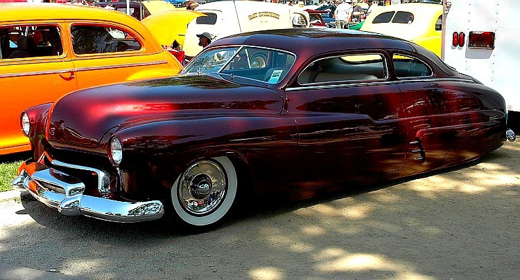 custom Mercury's (15).jpg