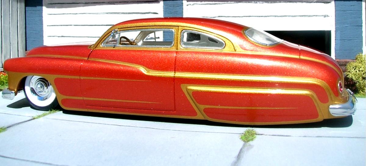 custom Mercury's (15).png