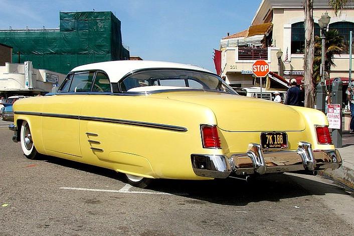 custom Mercury's (16).jpg