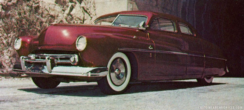 Custom Mercury's (18).jpg