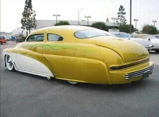 Custom Mercury's  (194).jpg