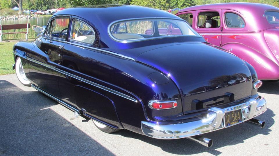 Custom Mercury's  (301).jpg