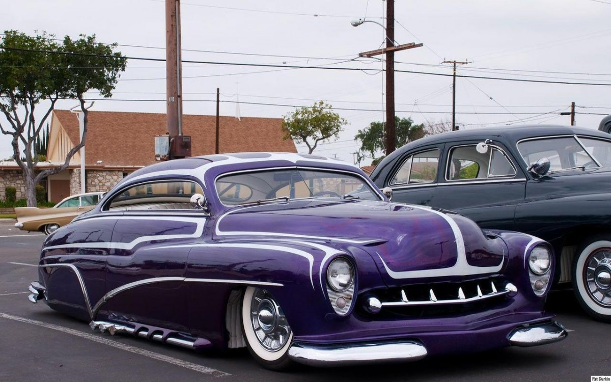 Custom Mercury's  (330).jpg