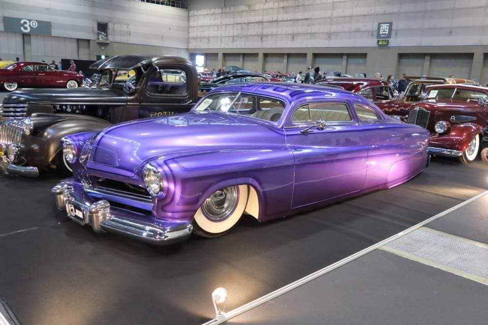Custom Mercury's  (465).jpg