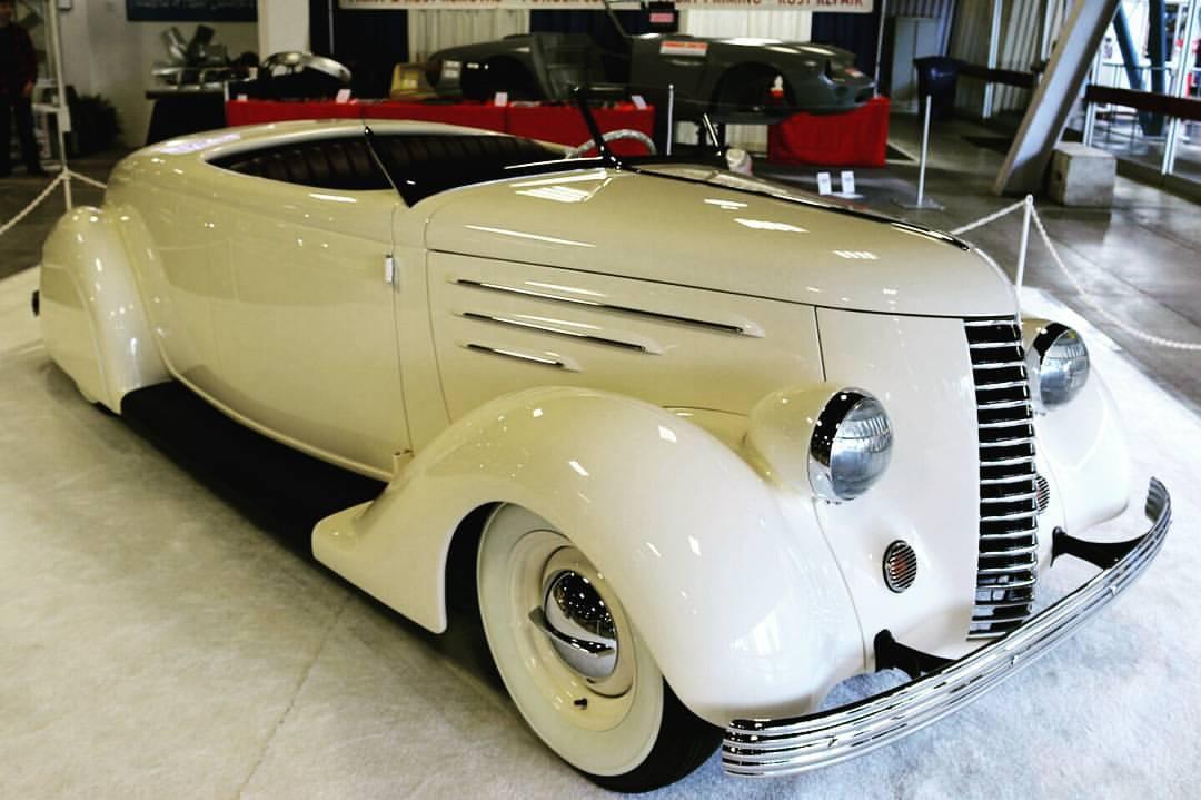 Custom Mercury's (54).jpg