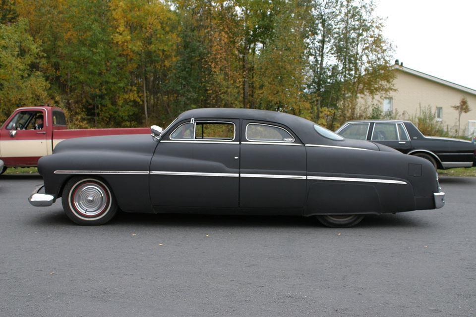 Custom Mercury's  (684).jpg