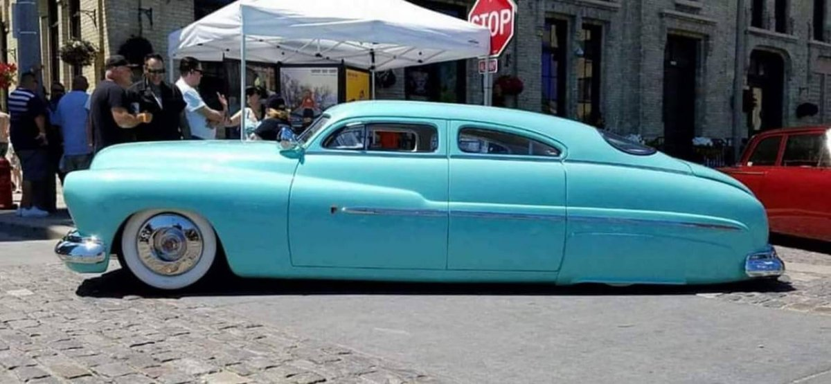 Custom Mercury's  (772).jpg
