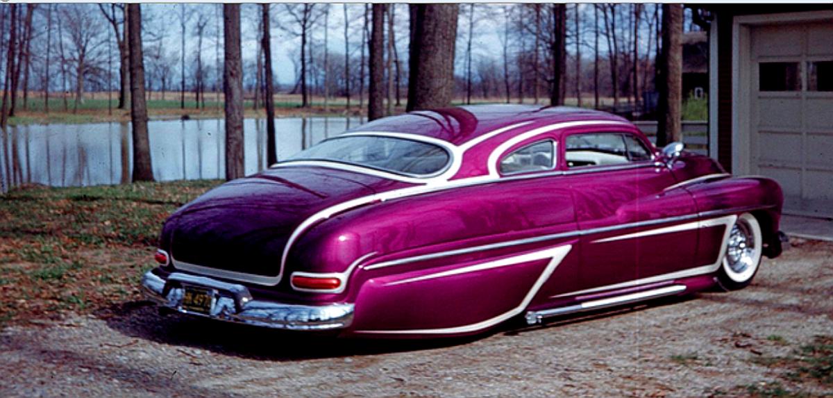 custom Mercury's (8).png