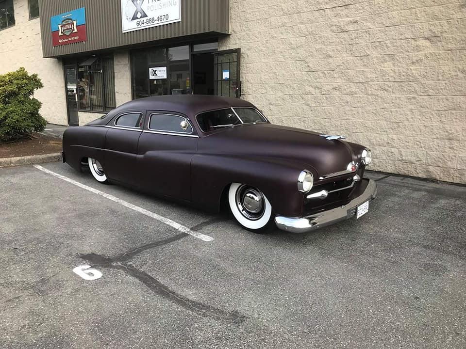 Custom Mercury's  (80).jpg