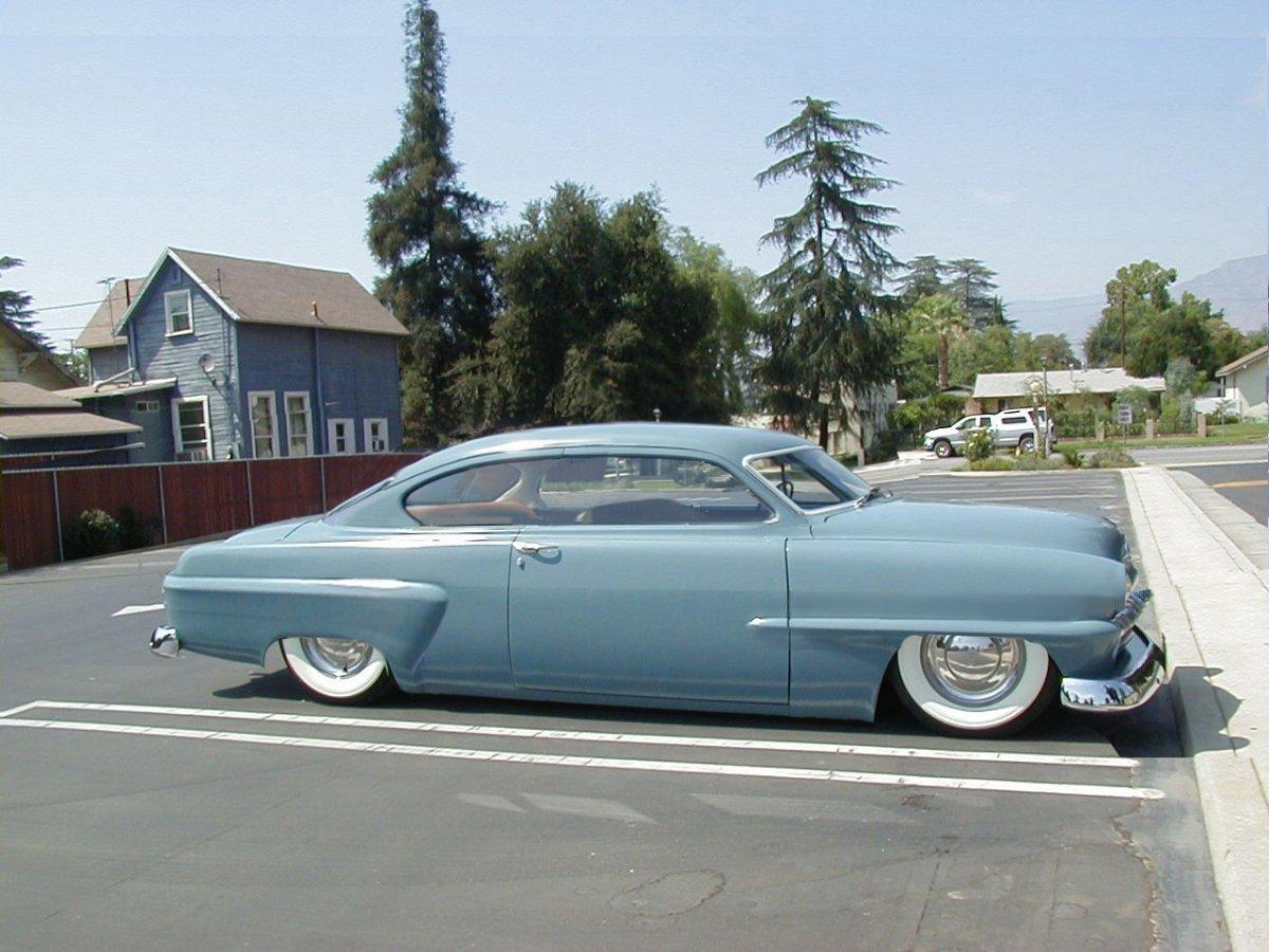 custom Plymouth.jpg
