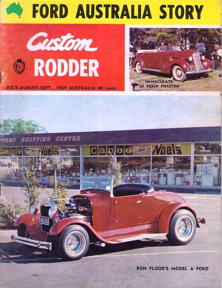 Custom Rodder Cover.jpg