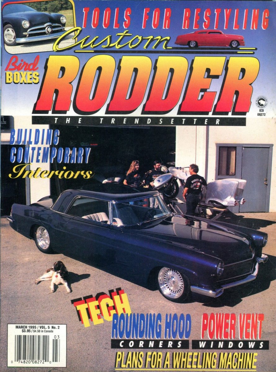 Custom RODDER Magazine - March 1995.jpg