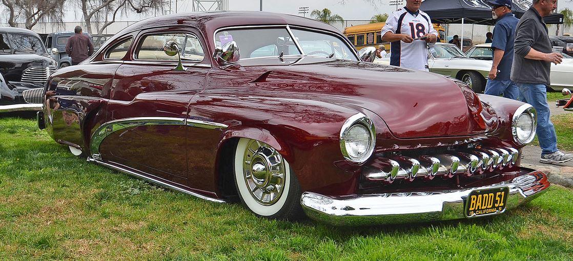 custom85 chrome trim.JPG