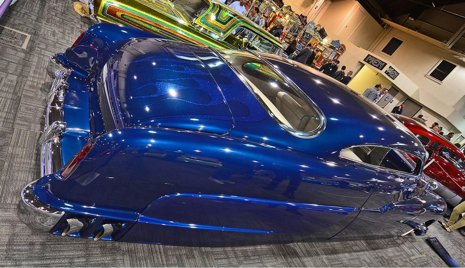 custom86b pnt 5 mph bumpers.JPG