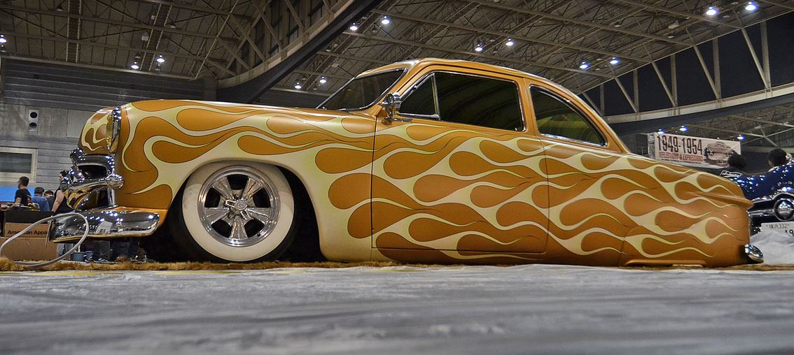custom89a  pnt.JPG