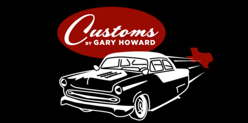 Customs by Gary Howard Logo.jpg