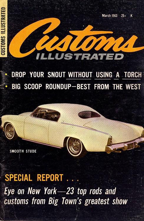 Customs-illustrated-march-1963.jpg